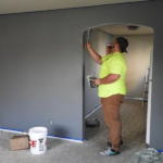 Home Painting Tips From the Experts