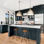Can You DIY Your Own Kitchen?