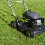 A Guide to Buy Lawn Mower Mulching Blades