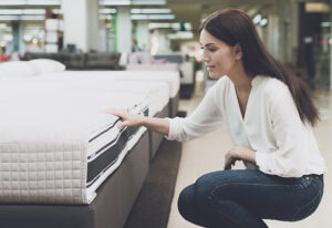 How To Choose The Best Mattress For You