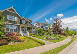 The Advantages and Disadvantages of Owning Multiple Properties