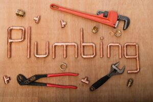 Plumbing Continuing Education Advantages: Why it is Important!