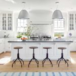 What You Should Know Before Renovating Your Kitchen