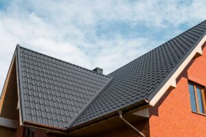 Should You Repair Your Raleigh Roof, Patch, or Replace Your Roof In Raleigh NC