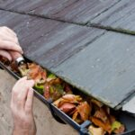 A Few Good Reasons Why You Must Do Proper Roof Maintenance