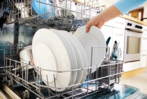 5 Simple Ways to Save Big on Water Heating Costs