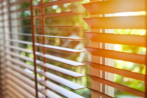 Find the Best Fit for Your Window and Blinds