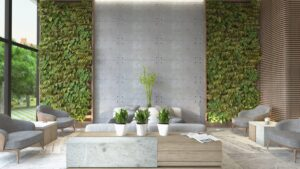 How you Can Use Concrete to Spice up Your Home