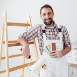 11 Qualities to Look for When Hiring a Painter