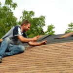 Top 5 Major Warning Signs That You Need a New Roof