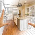 Five Tips To Help When Revamping Your Home In 2021