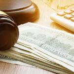 Benefits of Getting Marijuana Bail Bonds