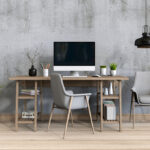 Tips on Home Office Cleaning