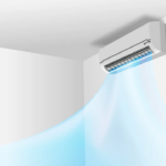How To Ensure That You Have The Ideal Air-quality In Your House
