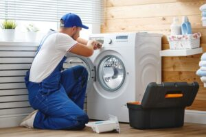 Reasons Why Appliance Repair Is Recession-proof