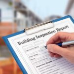 Advantages of Getting a Building Inspection