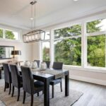 Tips for An Appetizing Dining Room Décor
