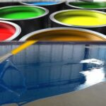 Everything You Need To Know About Epoxy Paint