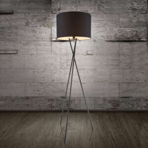 Decorating Home with Floor Lamps – Best Ideas and Tips