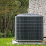 5 HVAC Tips for New Homeowners