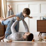 5 Home Decoration Tips For A Kid-Friendly Space