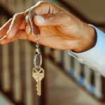 Could You Believe The Home Loans Lingo? A Fast Guide