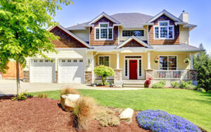 3 Things You Should Consider Getting as a Homeowner