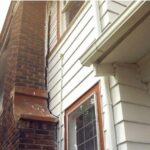 Are Those Cracks Minor, Or Is It Time for House Foundation Repair in Dayton, Ohio?