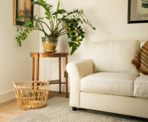 6 Items That You Need To Add To Your Home To Improve Your Interior