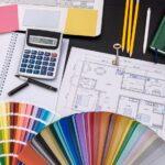 7 DIY Interior Wall Painting Tips and Tricks