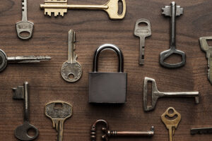 What To Look For In A Locksmith To Hire