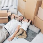 8 Ways to Make Your Next Local Move Super Smooth