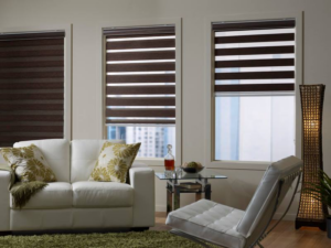 Qualities You Need to Look For When Choosing Outdoor Blinds