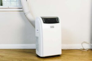 What You Stand to Gain with a Portable Air Conditioner. A Must-Read!