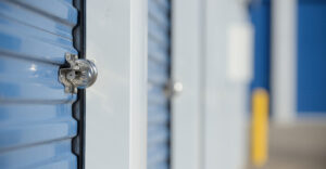 Benefits of Self Storage During Renovations
