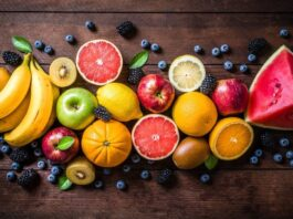 Fruit Plants To Grow Easily From Seeds